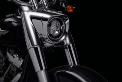 Harley Davidson Fat Boy 114 2021 (4)