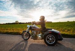 Harley Davidson Freewheeler 2021 (10)