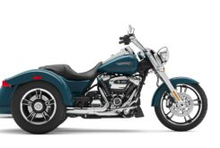 Harley Davidson Freewheeler 2021 (3)