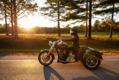 Harley Davidson Freewheeler 2021 (5)