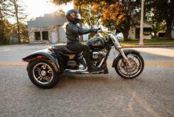 Harley Davidson Freewheeler 2021 (6)