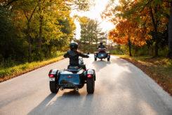 Harley Davidson Freewheeler 2021 (7)