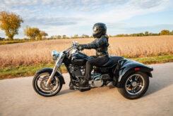 Harley Davidson Freewheeler 2021 (8)