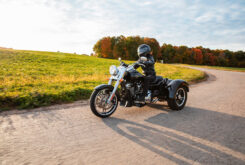 Harley Davidson Freewheeler 2021 (9)
