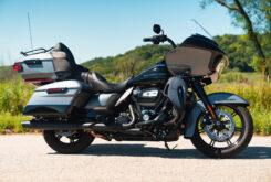 Harley Davidson Road Glide Limited 2021 (10)