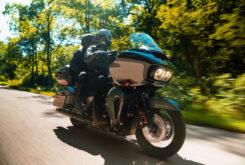 Harley Davidson Road Glide Limited 2021 (11)