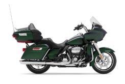 Harley Davidson Road Glide Limited 2021 (8)