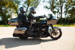 Harley Davidson Road Glide Limited 2021 (9)
