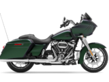 Harley Davidson Road Glide Special 2021 (1)