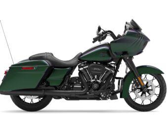 Harley Davidson Road Glide Special 2021 (11)
