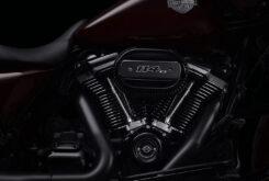 Harley Davidson Road Glide Special 2021 (13)