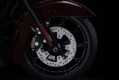 Harley Davidson Road Glide Special 2021 (15)