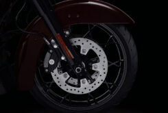 Harley Davidson Road Glide Special 2021 (18)