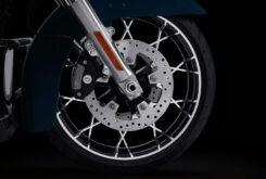 Harley Davidson Road Glide Special 2021 (19)
