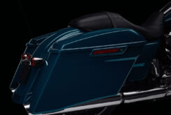 Harley Davidson Road Glide Special 2021 (21)