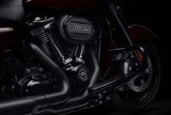 Harley Davidson Road Glide Special 2021 (22)