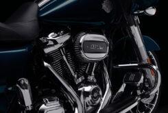 Harley Davidson Road Glide Special 2021 (23)