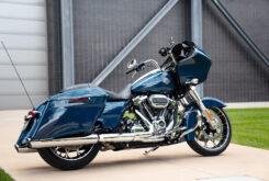 Harley Davidson Road Glide Special 2021 (25)