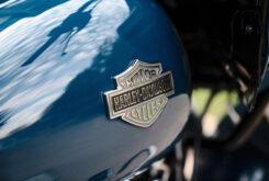 Harley Davidson Road Glide Special 2021 (26)