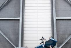Harley Davidson Road Glide Special 2021 (27)