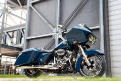 Harley Davidson Road Glide Special 2021 (28)
