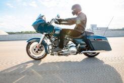 Harley Davidson Road Glide Special 2021 (29)