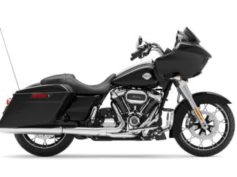 Harley Davidson Road Glide Special 2021 (3)