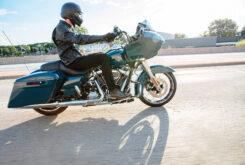 Harley Davidson Road Glide Special 2021 (30)