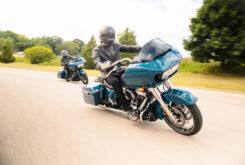Harley Davidson Road Glide Special 2021 (32)