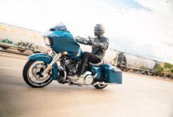 Harley Davidson Road Glide Special 2021 (34)