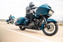 Harley Davidson Road Glide Special 2021 (35)