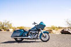 Harley Davidson Road Glide Special 2021 (39)