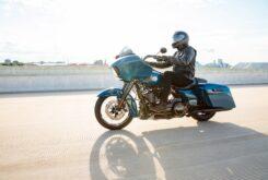Harley Davidson Road Glide Special 2021 (40)