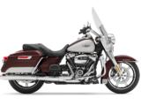 Harley Davidson Road King 2021 (12)