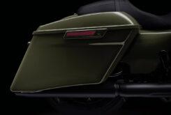 Harley Davidson Road King Special 2021 (10)