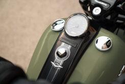 Harley Davidson Road King Special 2021 (13)