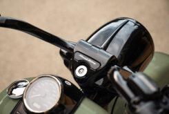 Harley Davidson Road King Special 2021 (14)
