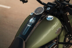 Harley Davidson Road King Special 2021 (17)