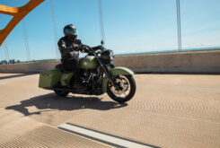 Harley Davidson Road King Special 2021 (18)