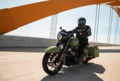 Harley Davidson Road King Special 2021 (19)
