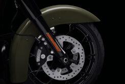Harley Davidson Road King Special 2021 (6)