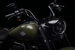 Harley Davidson Road King Special 2021 (7)
