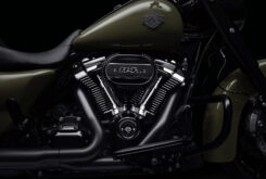Harley Davidson Road King Special 2021 (8)