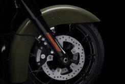 Harley Davidson Road King Special 2021 (9)