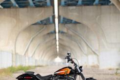 Harley Davidson Street Bob 114 2021 (10)