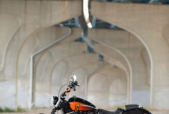 Harley Davidson Street Bob 114 2021 (11)