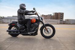 Harley Davidson Street Bob 114 2021 (12)