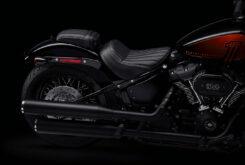 Harley Davidson Street Bob 114 2021 (6)