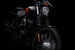 Harley Davidson Street Bob 114 2021 (9)