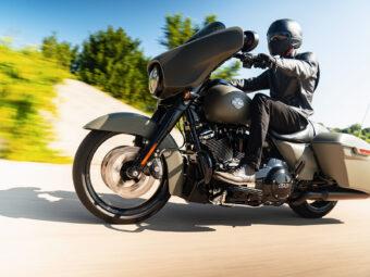 Harley Davidson Street Glide Special 2021 (12)